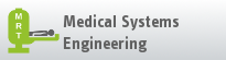 Button Medical Systems Engineering